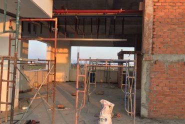 Công ty sửa nhà uy tín tại Đồng Nai