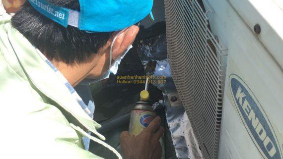 Sửa nhà nhanh Hồ Chí Minh, Đồng Nai, Bình Dương