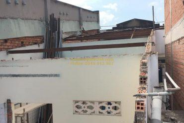 Sửa Nhà Biên Hòa Đồng Nai